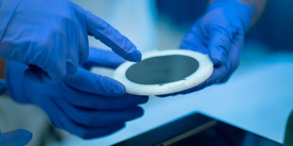 comment-scientific-lab-equipment-india-manufacturer