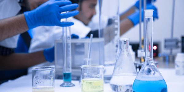 generic-scientific-lab-equipment-india-manufacturer