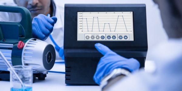 spin-coater-scientific-lab-equipment-india-manufacturer